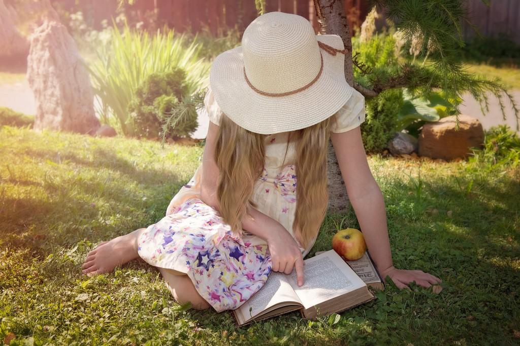 książki dla dzieci,które nigdy sie nie zestarzeją