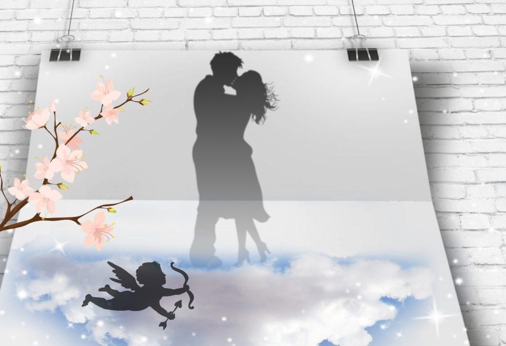 piekne sceny miłosne w filmach. moi faworyci