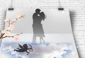 piekne sceny miłosne