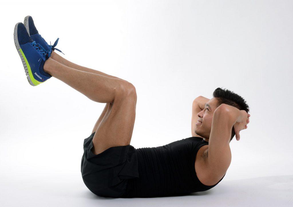 Kalistenika. Moj przepis na zdrowie. Kalistenika jest najpiekniejsza forma sportu, wykorzystujaca sile wlasnego ciala.