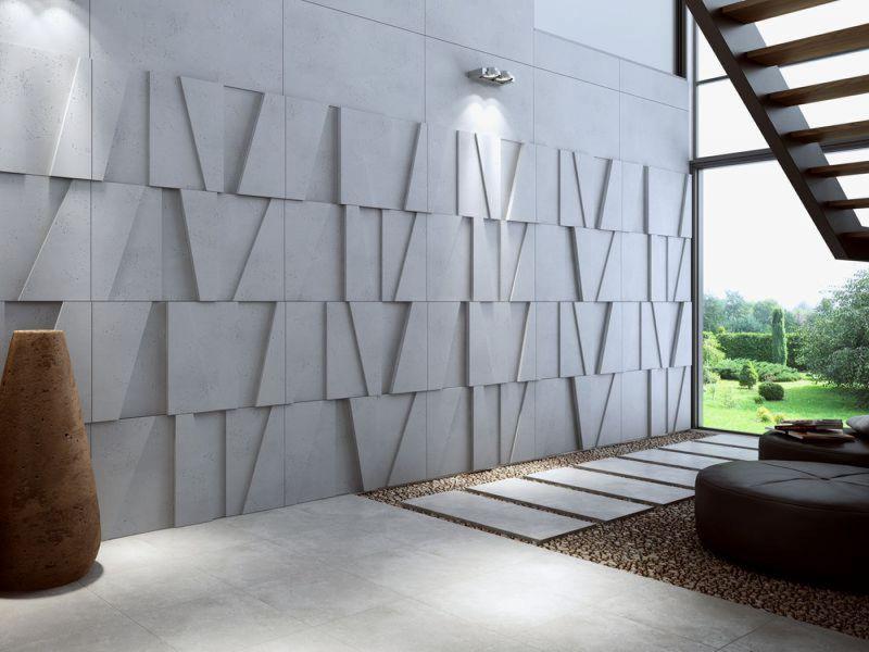 https://greenelka.pl/betonarchitektoniczny