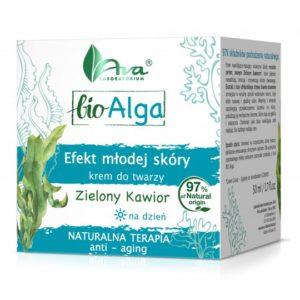 bio alga