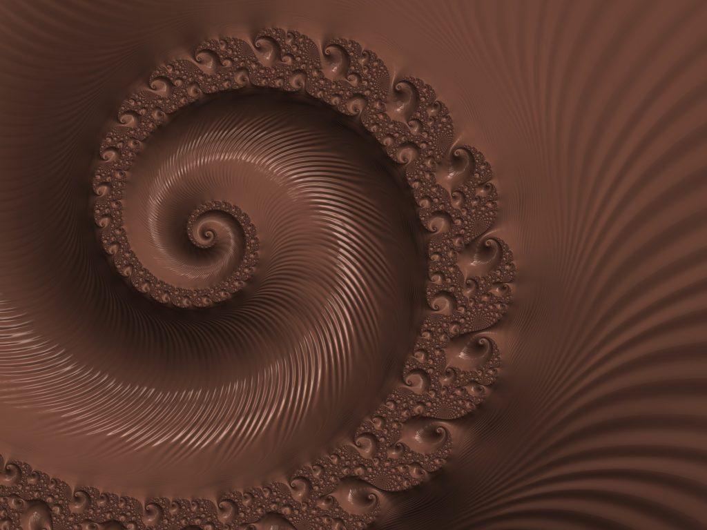 dlaczego gorzka czekolada jest choć troche grzechu warta