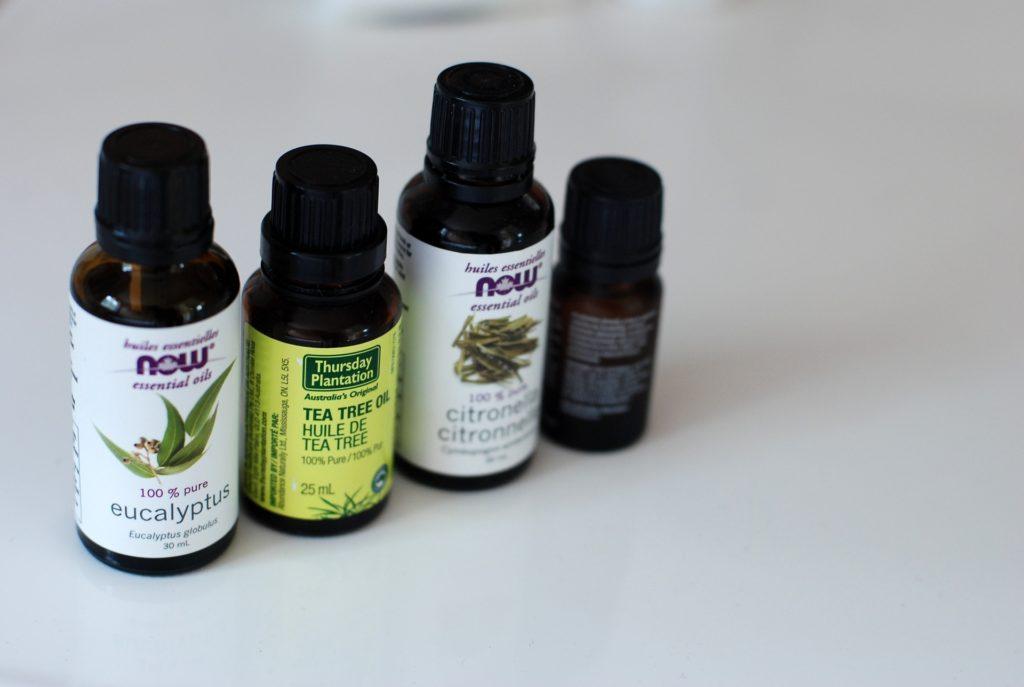 4 naturalne spsoby na zlagodzenie objawow alergii