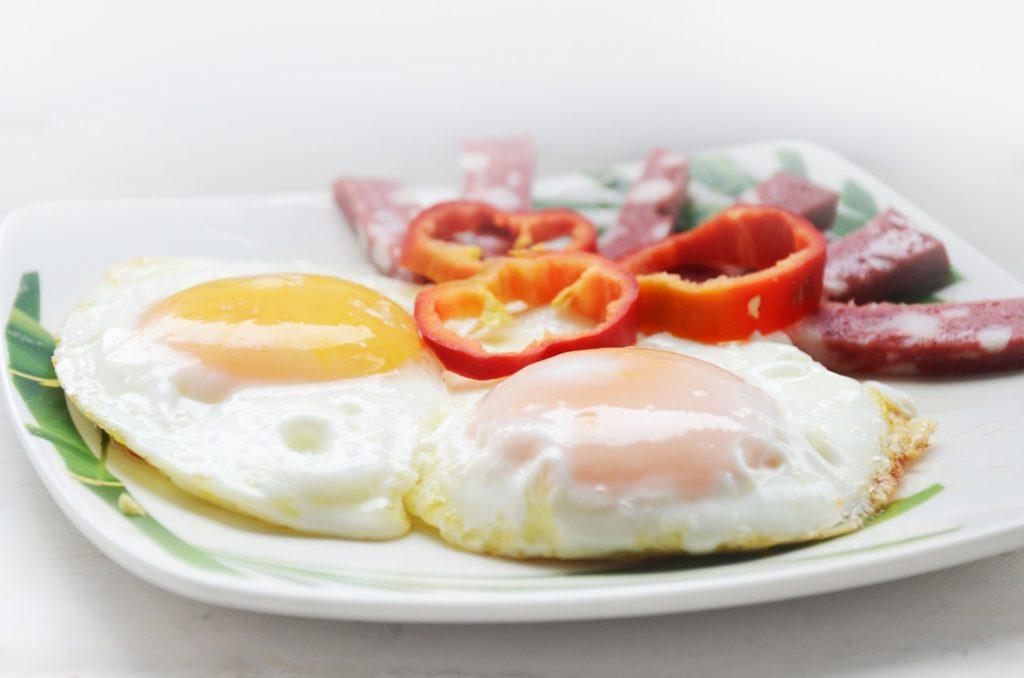 dieta ketogoniczna