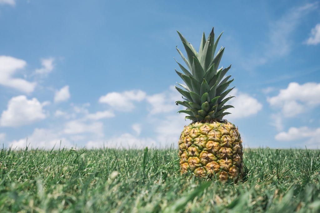 2 owoce i 2 przyprawy mega przeciwzapalne