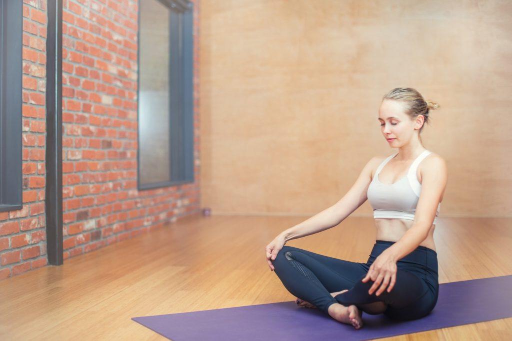 9 naturalnych sposobow na zdenerwowanie