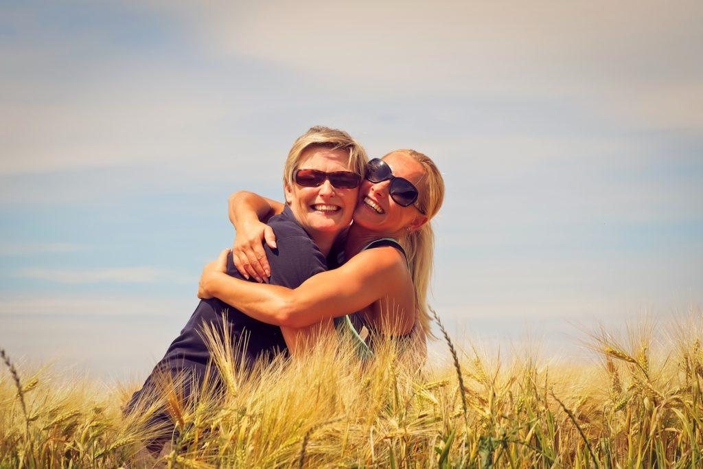 6 rzeczy, ktore mozesz podarowac i ktore nic nie kosztuja